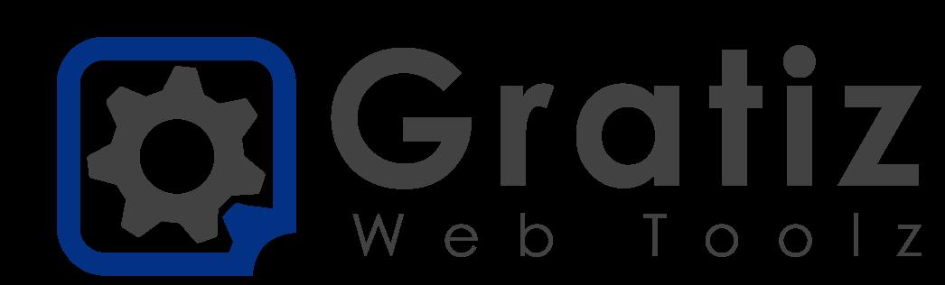 Gratiz Web Toolz